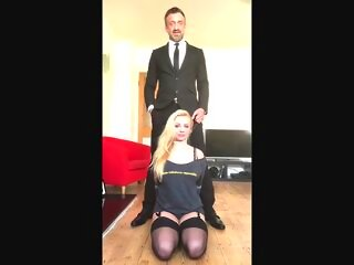 submissive pascalssubsluts